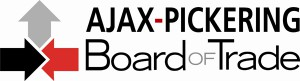Member of the Ajax Pickering Board of Trade